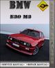 Thumbnail BMW E30 M3 Factory Service Repair Manual