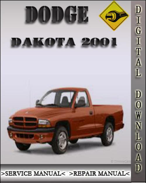 Dodge Durango Light Problems Ehow Ehow How To Videos